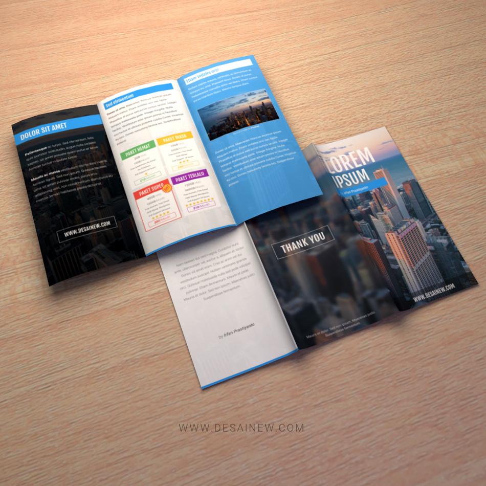 blender tutorial pdf free download