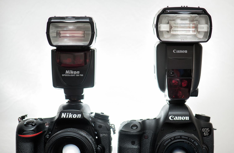 canon 430ex iii rt tutorial