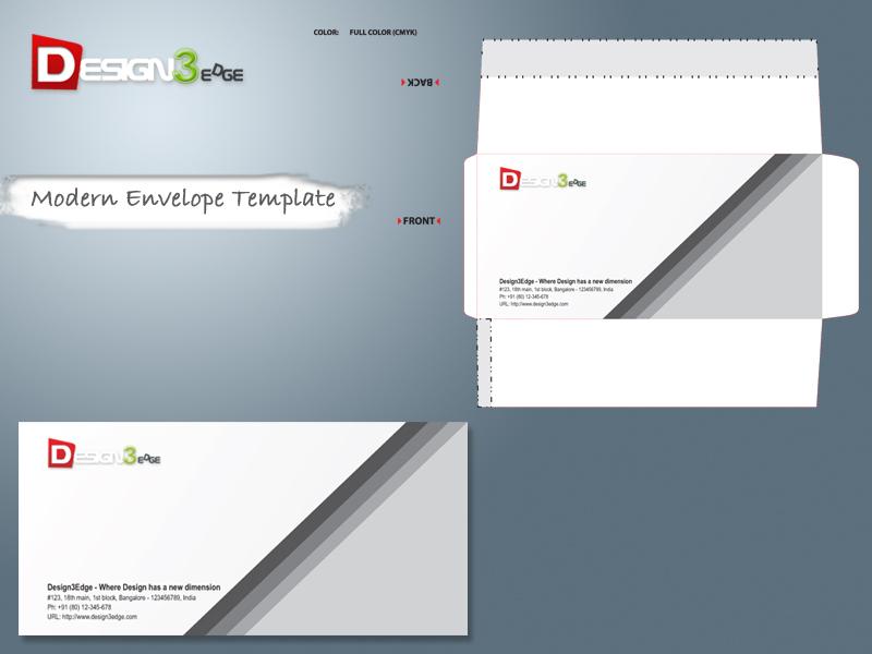 corel draw web design tutorial pdf