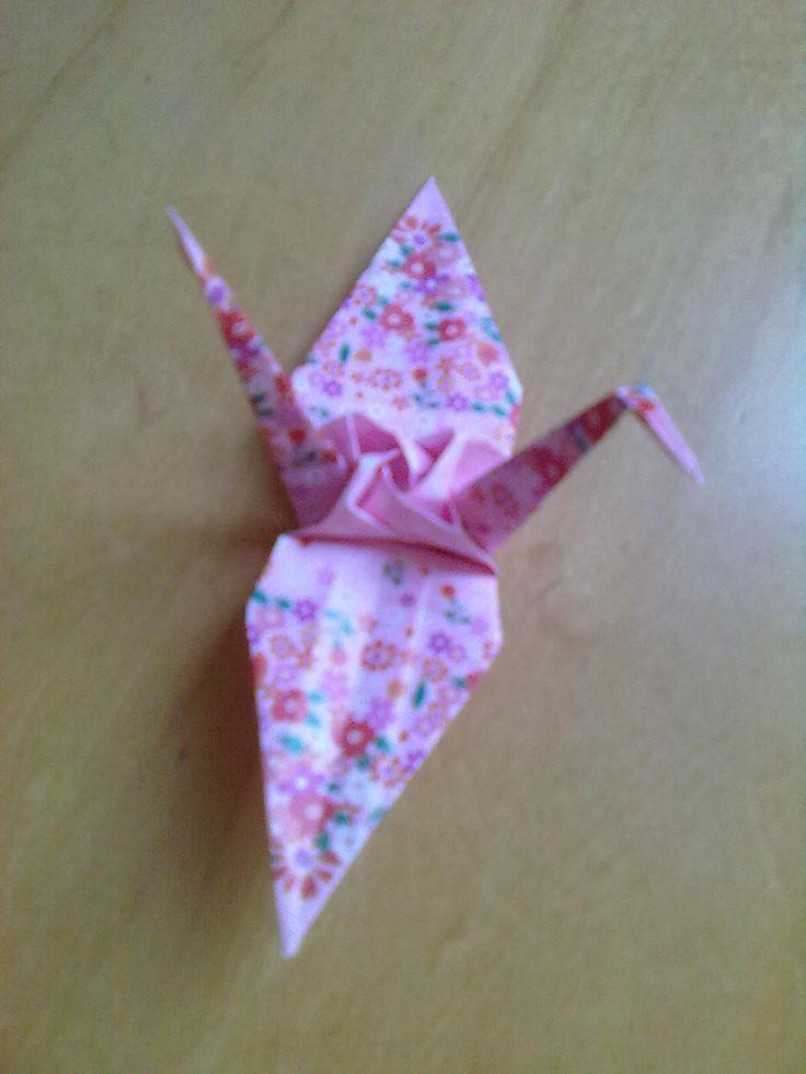 paper flower tutorial easy