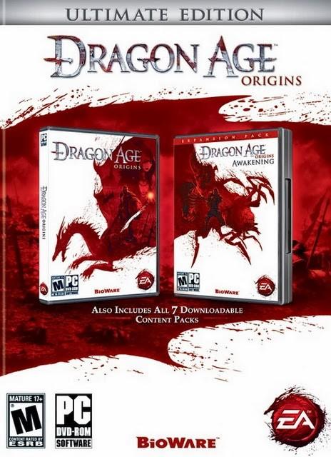 dragon age toolset tutorial