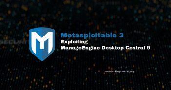 metasploit windows 10 tutorial