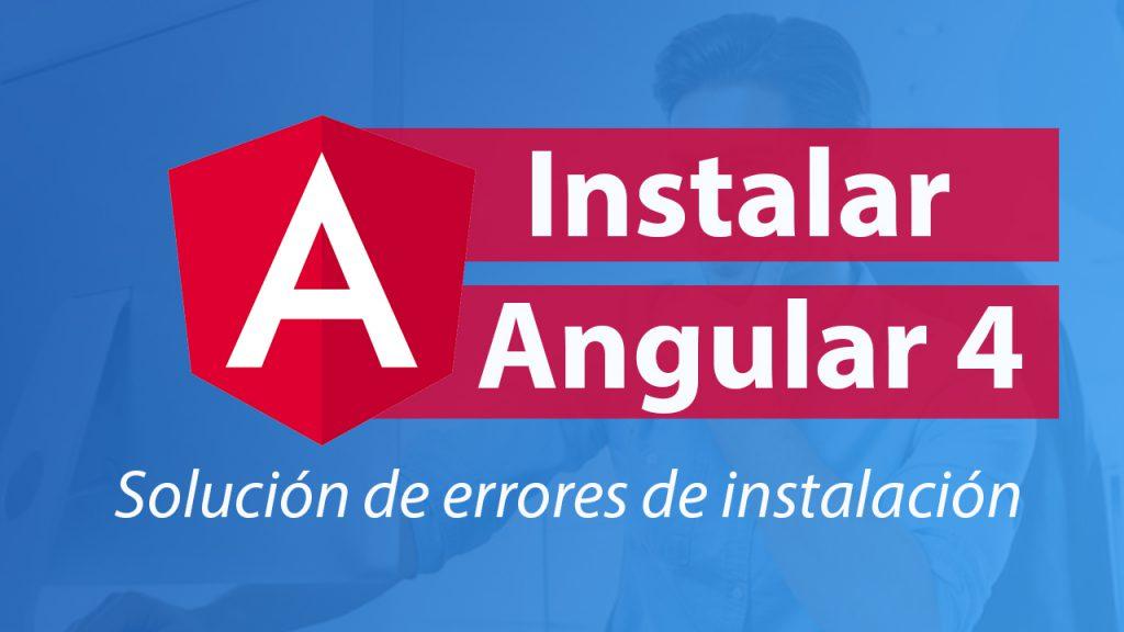 angular 2 wordpress tutorial