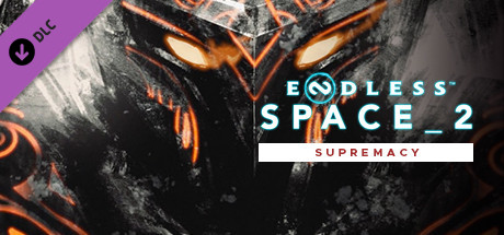 endless space 2 tutorial