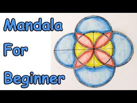unity beginner tutorial pdf