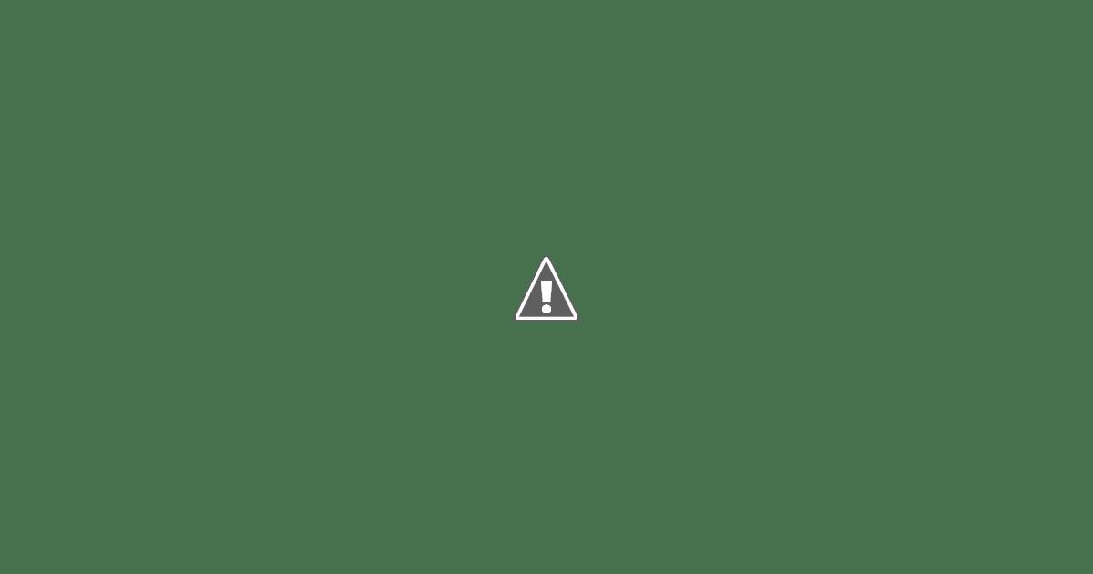 manual regression testing tutorial