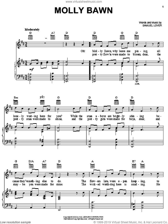 high hopes piano tutorial