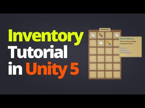 game engine development tutorial