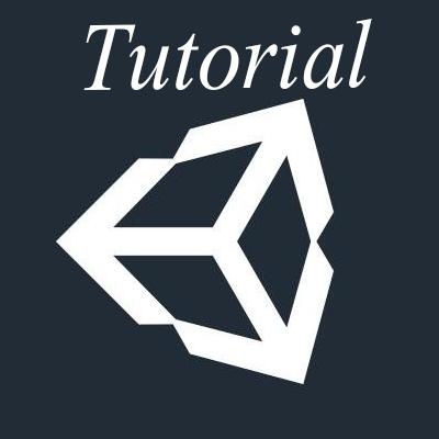 unity3d infinite runner tutorial
