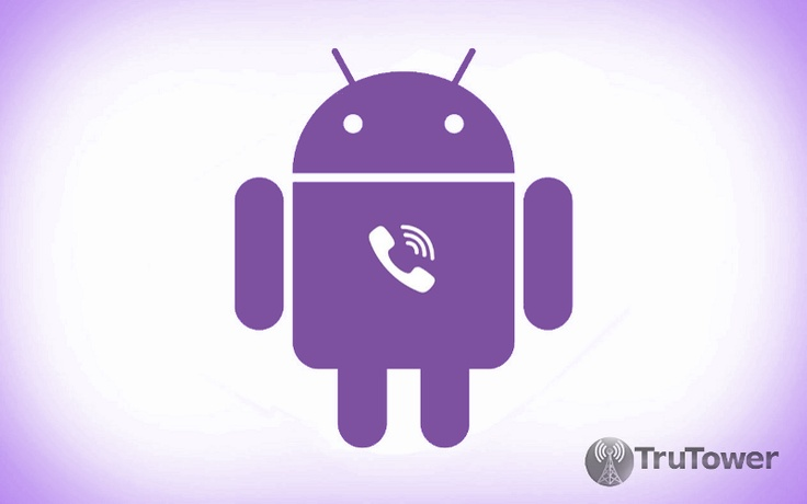 android voip app tutorial