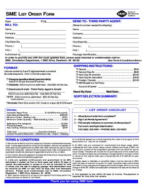 oracle weblogic server 11g tutorial pdf