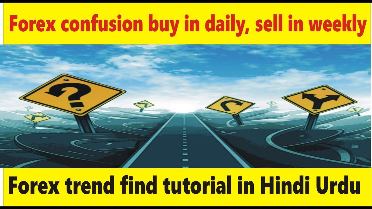 forex trading tutorial for beginners video