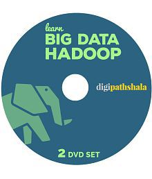hadoop mapreduce tutorial pdf