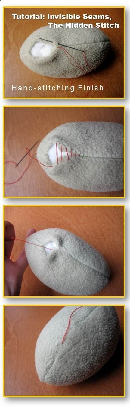 hand embroidery tutorial for beginners