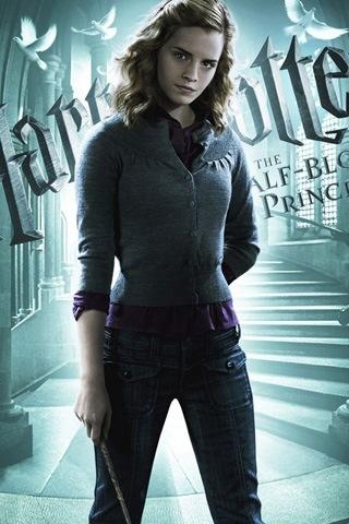 hermione yule ball hair tutorial