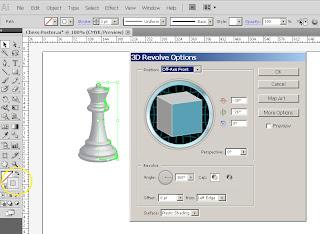 html5 3d graphics tutorial