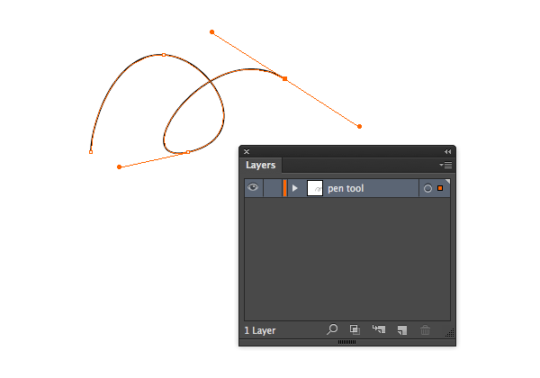 illustrator pen tool tutorial