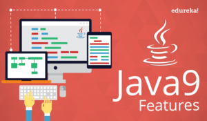java made easy tutorial