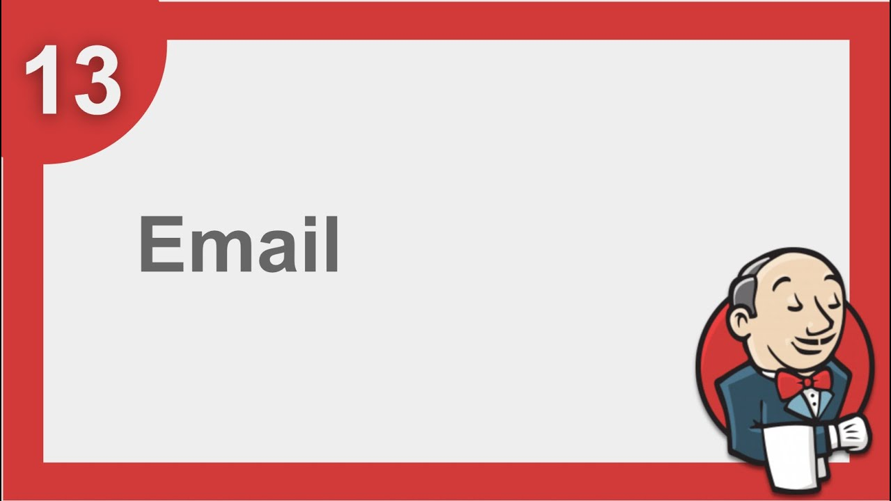 jenkins tutorial for beginners