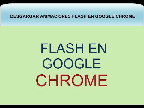 macromedia flash 5 tutorial