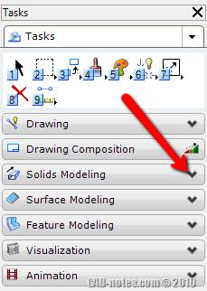 microstation 3d tutorial pdf