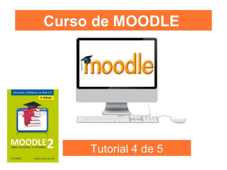 moodle tutorial for students