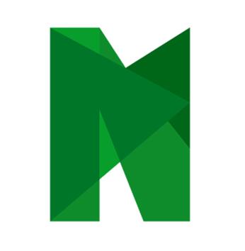 navisworks timeliner tutorial pdf