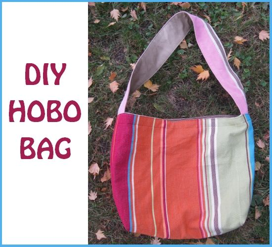 peek a boo bag tutorial