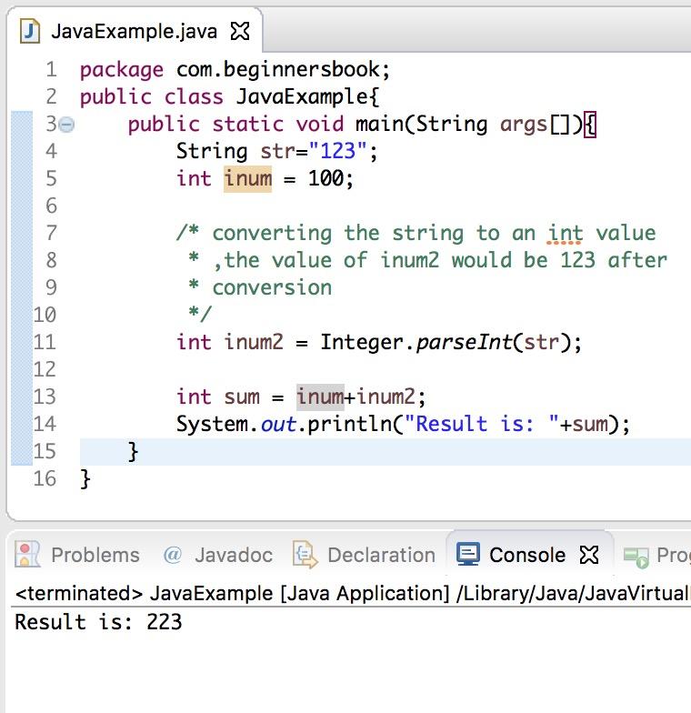 peoplesoft tutorial for beginners pdf