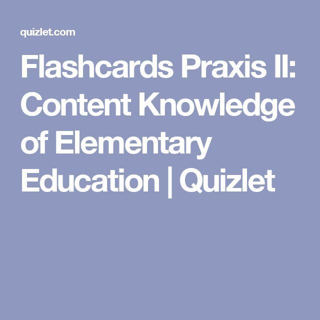 quizlet tutorial for teachers