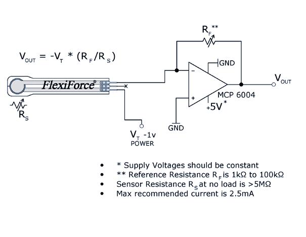 resistor transistor logic tutorial