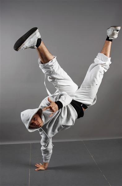 step up dance tutorial