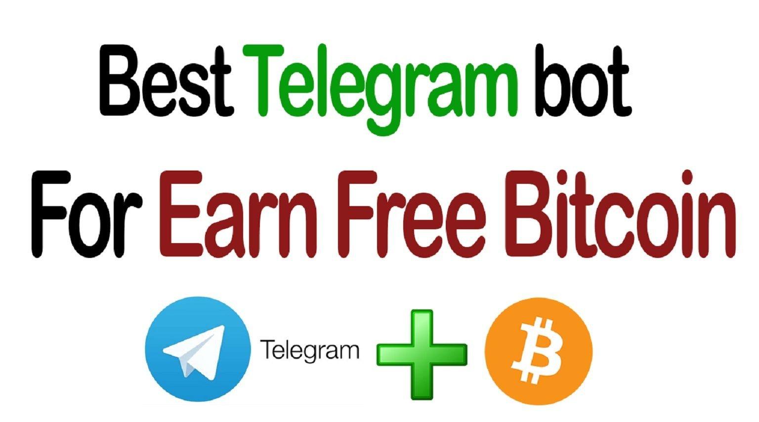 telegram bot tutorial java