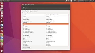 ubuntu shell script tutorial
