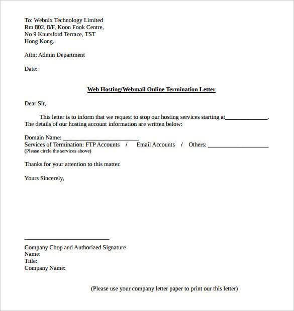 web hosting tutorial pdf