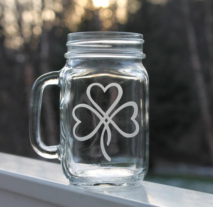 whiskey in the jar tutorial
