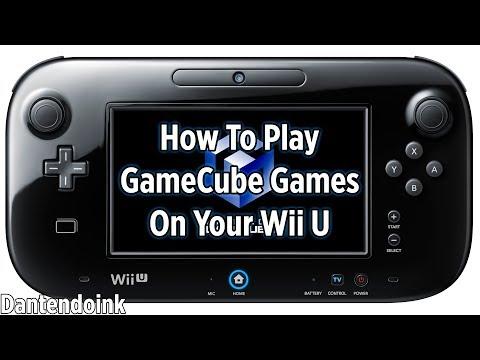 wii usb loader gx tutorial