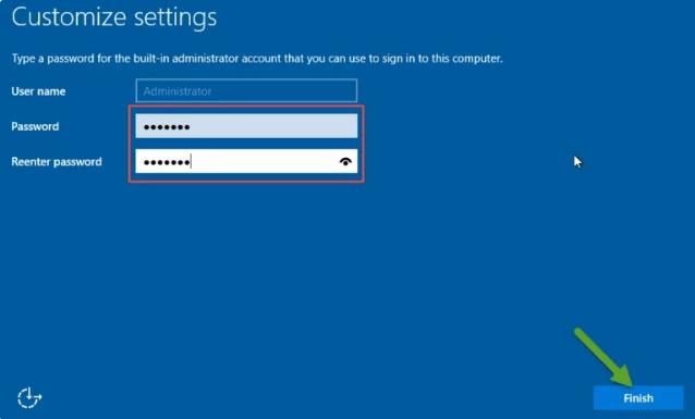 windows server 2016 tutorial
